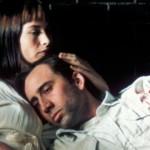 Al di là della vita, di Martin Scorsese