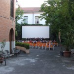 #ArenediRoma – Cinema Tiziano, arena estiva 2017