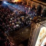 14esima Festa del Cinema del Reale a Specchia