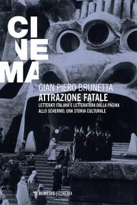 cinema-brunetta-attrazione-fatale-2