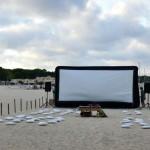 SiciliAmbiente Documentary Film Festival: la 9a edizione