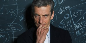 doctor-who-season-11-peter-capaldi
