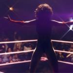 Dave Bautista vs il wrestling di Glow. Cos'è rimasto degli anni '80?