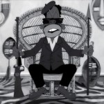 4:44 – Jay-Z, i manifesti d'accusa e la difesa della blackness