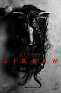jigsaw-official-poster1