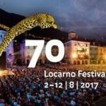 #Locarno70 – Ecco il programma