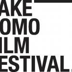 Lake Como Film Festival: Assegnati i premi Longscape