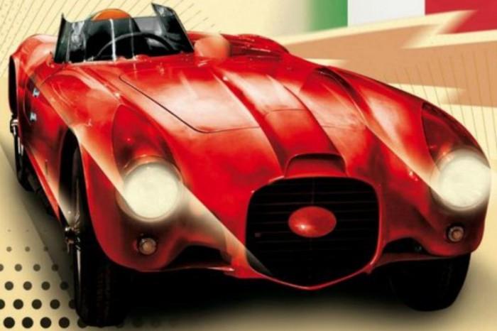 Motori Ruggenti: recensione del docu-film di Marco Spagnoli