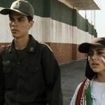 FILM IN TV – Dal 2 all'8 luglio