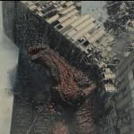 Shin Godzilla, di Hideaki Anno e Shinji Higuchi