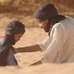 Africa. Raccontare un mondo: la selezione di film che accompagnerà la mostra di Milano