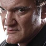 LAVORI IN CORSO. Tarantino, Daniel Craig, Coen Bros, Jigsaw, Doctor Who