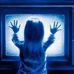 Post-spiritismo: la tecnologia è la scienza o è il fantasma?