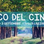 #ArenediRoma – Parco del Cinema Villa Lazzaroni 2017