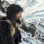 #Locarno70 – Iceman, di Felix Randau