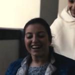 #Locarno70 – Anatomia del miracolo, di Alessandra Celesia