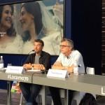#Locarno70 – Conversazione con Todd Haynes