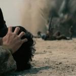 Dunkirk, di Christopher Nolan