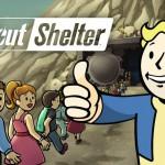 inizioPartita. Fallout Shelter (PC) – La recensione