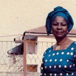 #Locarno70 – Ibi e Granma. L'Italia riflette sull'immigrazione