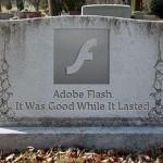 inizioPartita. Flash: una morte annunciata per il 2020 (PC)