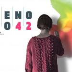Antonio Piazza presenta Sicilian Ghost Story ad Avellino