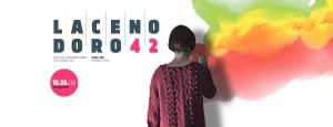 Laceno-doro-42-film-festival-2017-anteprima