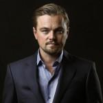 LAVORI IN CORSO. DiCaprio/Da Vinci, Papillon, Nosferatu, Dorian Gray, Gremlins 3