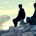 #Locarno70 – Gli Asteroidi, di Germano Maccioni