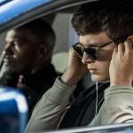 Baby Driver – Il genio della fuga, di Edgar Wright – La recensione in anteprima