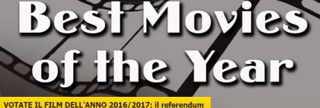 banner referendum 2017