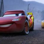 Cars 3, di Brian Fee