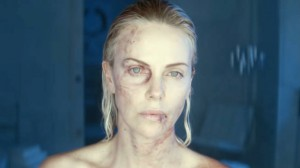 charlize_theron_atomica