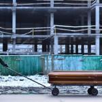 #Locarno70 – Easy di Andrea Magnani