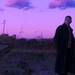 #Venezia74 – First Reformed, di Paul Schrader