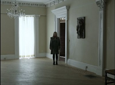 first reformed1