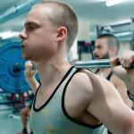#Locarno70 – Goliath, di Dominik Locher