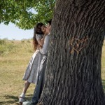 La storia dell'amore, di Radu Mihaileanu