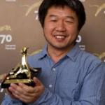 #Locarno70: Pardo d'Oro a Wang Bing, The Big Sick conquista il premio del pubblico