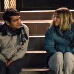 #Locarno70 – The Big Sick, di Michael Showalter