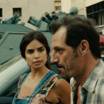 #Venezia74 – The insult, di Ziad Doueiri