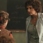 The Teacher, di Jan Hrebejk