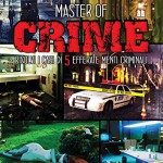 inizioPartita. Master of Crime (Mac) – La recensione