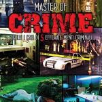 inizioPartita. Master of Crime (Mac) – La recensione