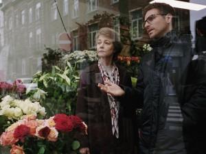 HANNAH_il regista Andrea Pallaoro e la protagonista Charlotte Rampling A106950-3-014A-015-kctB-U433508963523944bF-1224x916@Corriere-Web-Sezioni
