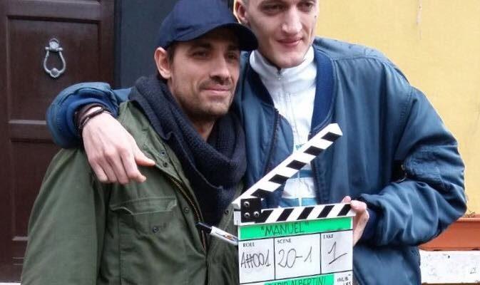 Manuel-di-Dario-Albertini
