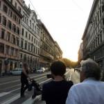 #Venezia74 – Piazza Vittorio, di Abel Ferrara
