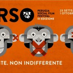 Al via la terza edizione del Perugia Social Film Festival
