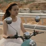 #Venezia74 – Angels Wear White, di Vivian Qu