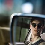 CONTROCAMPO – Edgar Wright tra David Lynch e il musical in Baby Driver